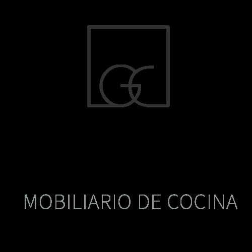 Génesis - Mobiliario de Cocina